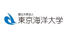 株式会社アナン・インターナショナル